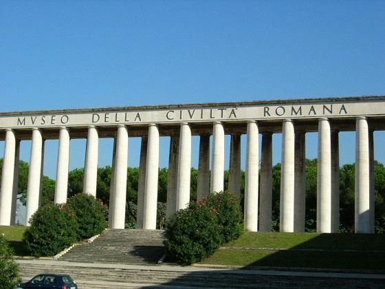 """Museo della Civiltà Romana, Tempesta (PD): """"Bene sblocco fondi, ma serve programmazione"""""""