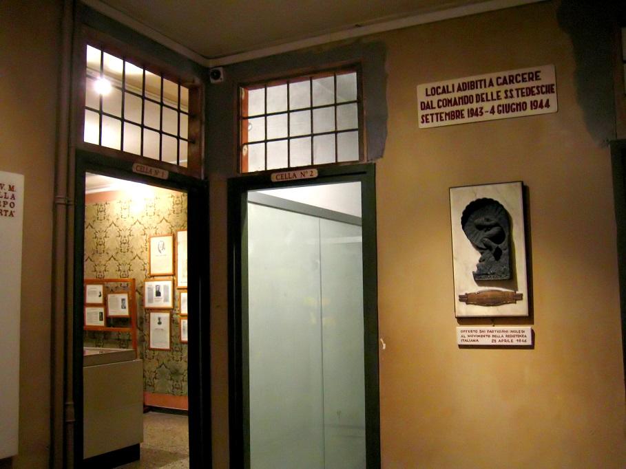 """Museo della Liberazione, Tempesta (PD): """"Fondi sono segnale importante per la memoria della città"""""""
