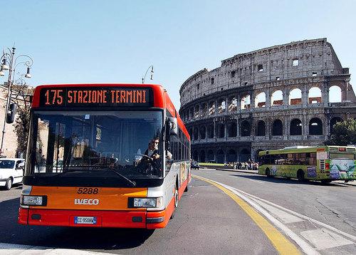 Atac, abbonamenti annuali Lazio agevolati: come richiederli