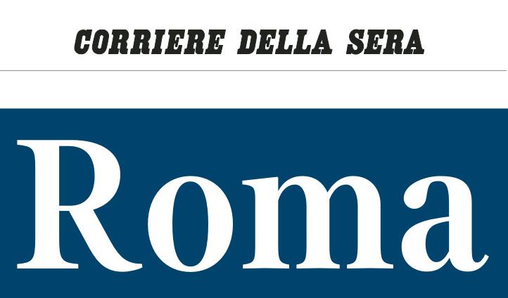"""Rassegna Stampa – Corriere della Sera: """"Maggioranza divisa sulle unioni civili"""""""