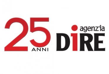 All'Agenzia Dire, auguri da una coetanea per il 25° anno di attività
